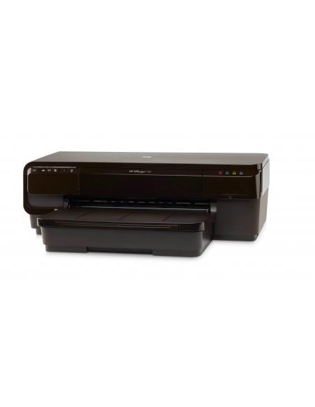 HP Officejet E-imprimante grand format 7110