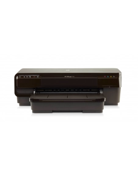 HP Officejet E-imprimante grand format 7110