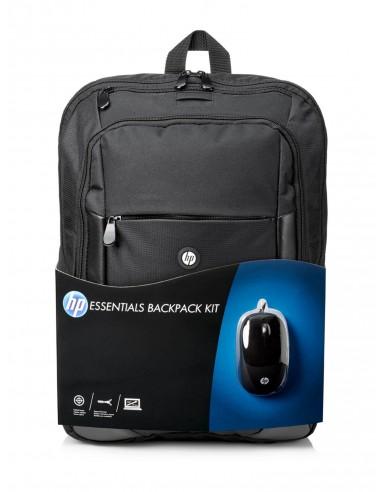 HP Kit Essentials