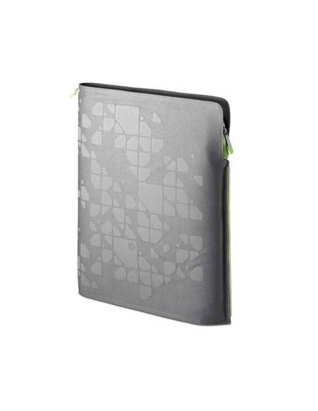HP SlimFit Notebook Sleeve