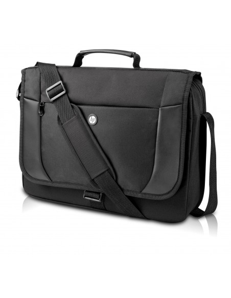 HP Sacoche Essential Messenger