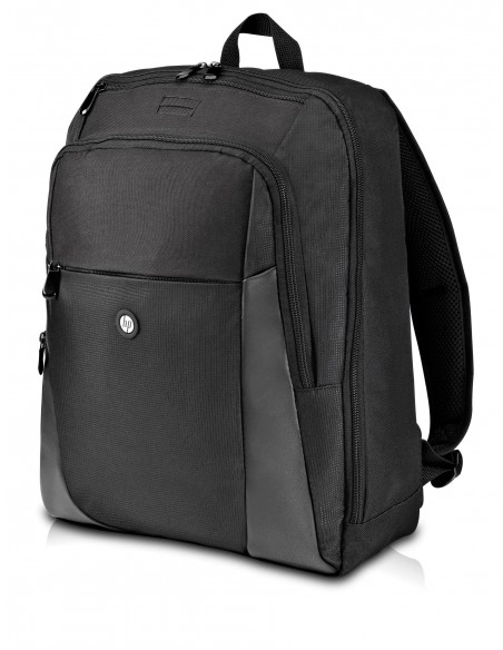 HP Sac à dos Essential