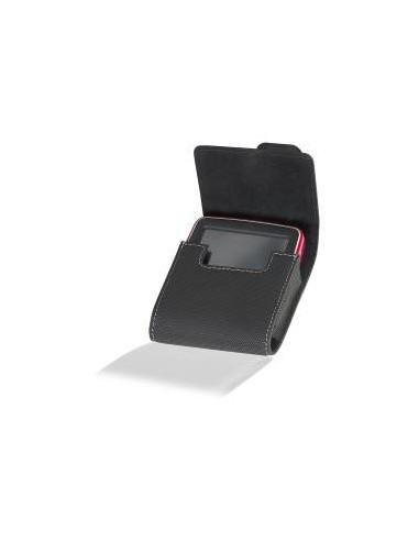 TomTom 9UUA.001.22 Noir Housse de protection pour GPS