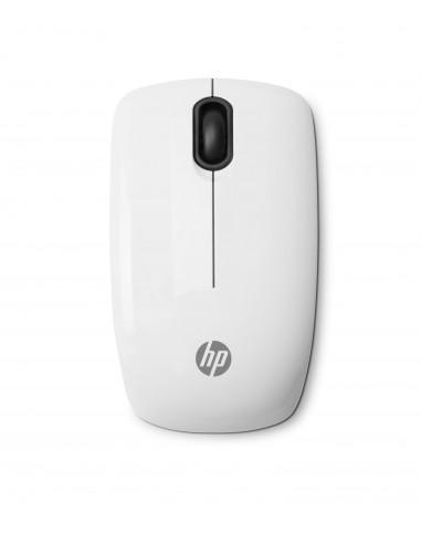 HP Souris sans fil Z3200 (blanche)