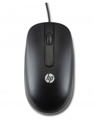 HP Souris PS 2