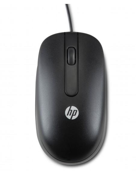 HP Souris PS/2