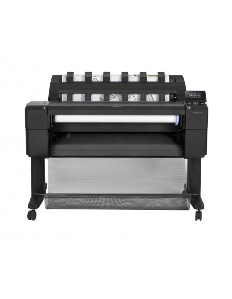 HP Designjet Imprimante T930 36 pouces