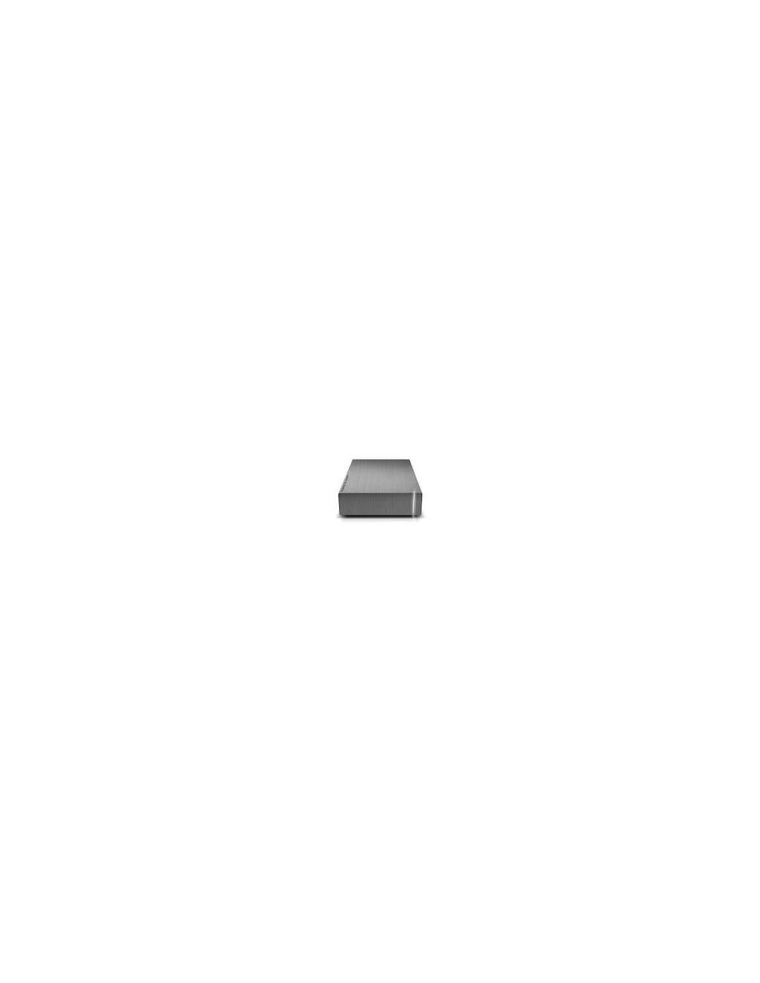 lacie porsche design disque dur externe. Black Bedroom Furniture Sets. Home Design Ideas