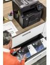 HP 80X toner LaserJet noir grande capacité authentique