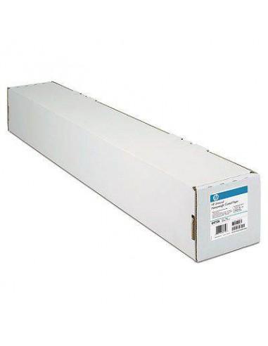 HP C6036A Mat Blanc papier jet d'encre