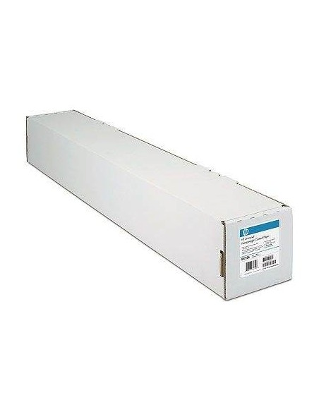 HP C6035A média grand format