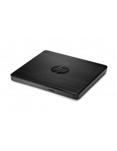 HP Lecteur DVDRW externe USB