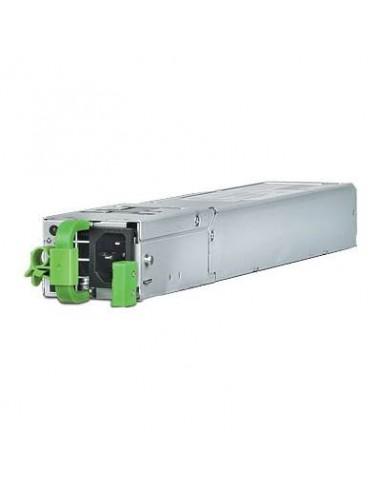 Fujitsu Platinum Modular 450W 450W Gris unité d'alimentation d'énergie