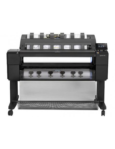 HP Designjet Imprimante ePrinter PostScript T1500 914 mm