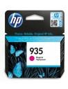 HP 935 cartouche d'encre magenta authentique