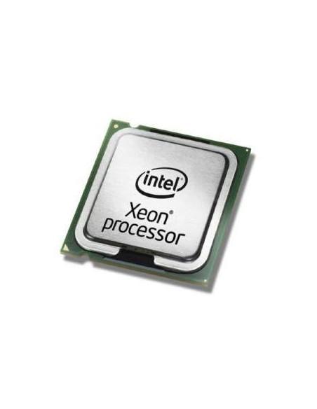 DELL Intel Xeon E5620 2.4GHz 12Mo L3 processeur