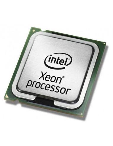 DELL Intel Xeon E5-2620 v3 2.4GHz 15Mo L3 processeur