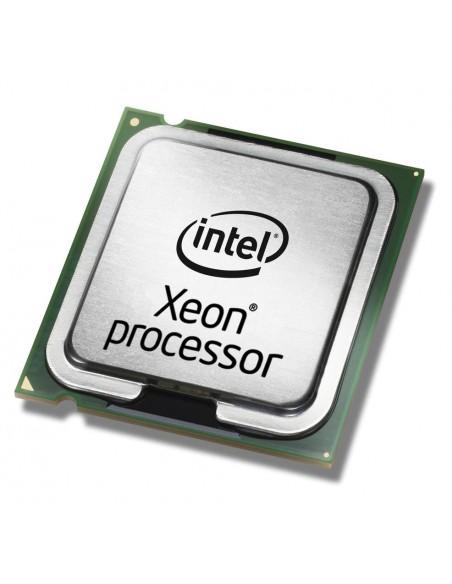 DELL Intel Xeon E5-2620 2GHz 15Mo L3 processeur
