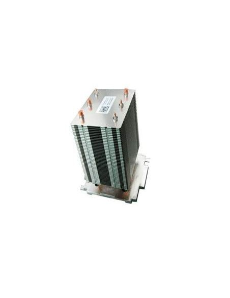 DELL 412-AAFB Processeur Radiateur ventilateur, refroidisseur et radiateur