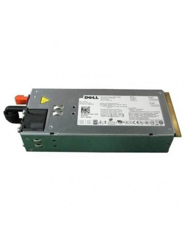 DELL 450-AEBN 750W Gris unité d'alimentation d'énergie