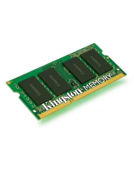 Kingston Technology System Specific Memory KTD-L3B/2G 2Go DDR3 1333MHz module de mémoire