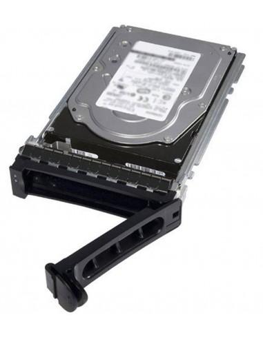 DELL 300GB SAS 300Go SAS disque dur