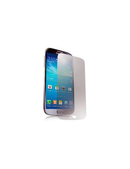Samsung ET-FI950CTEGWW I9505 Galaxy S4 protection d'écran