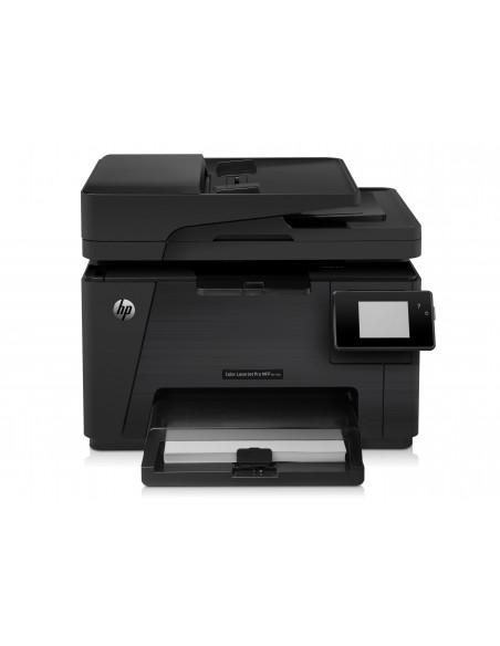HP LaserJet Pro Imprimante multifonction Color Pro M177fw