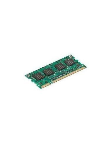 Lexmark 512MBx16 DDR3 RAM 512Mo DDR3
