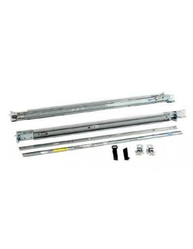 DELL 770-BBJR accessoire de racks