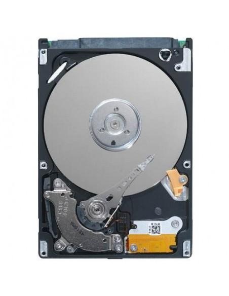DELL 1TB SATA 1000Go Série ATA III disque dur