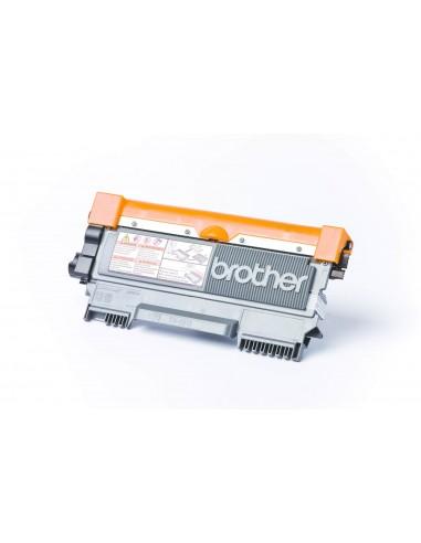 Brother TN-2210 Cartouche 1200pages Noir cartouche toner et laser