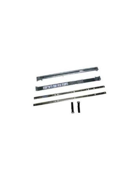 DELL 770-11605 accessoire de racks