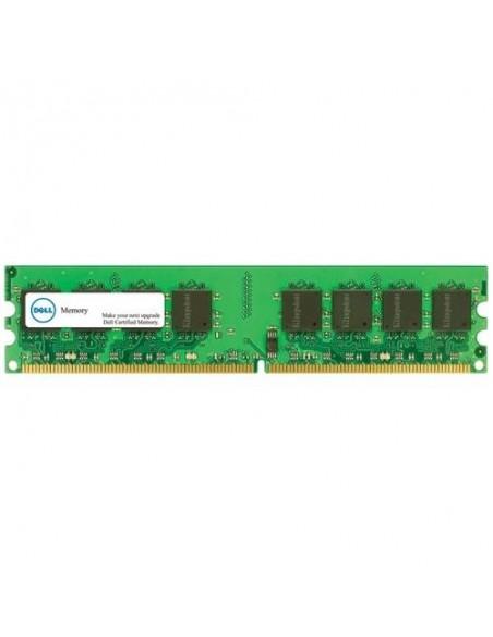 DELL 4GB DDR3 DIMM 4Go DDR3 1600MHz ECC module de mémoire