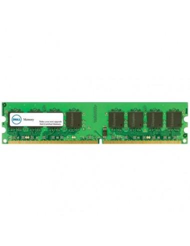 DELL 16GB 2400MHz RDIMM 16Go DDR4 2400MHz ECC module de mémoire