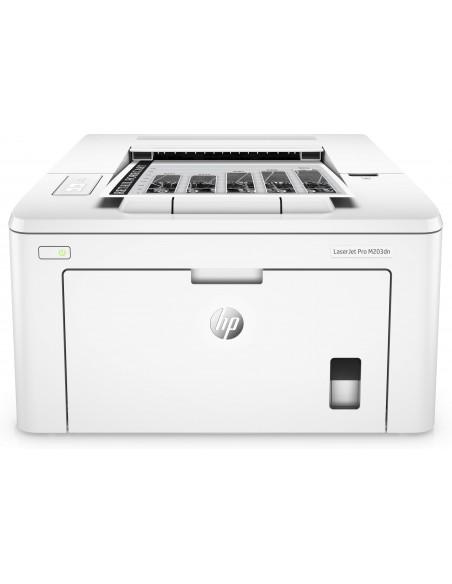 HP LaserJet Imprimante Pro M203dn