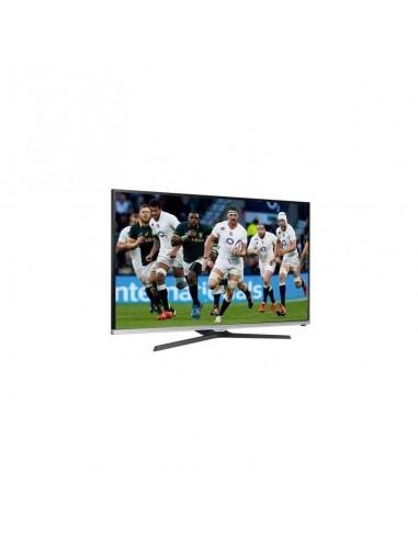 "SAMSUNG TV SLIM LED 40"" USB 2 (UE40J5070SSXTK)"