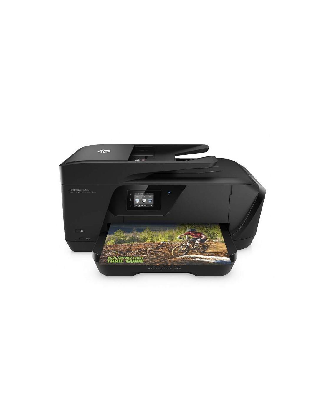 imprimante tout en un imprimante tout en un hp deskjet. Black Bedroom Furniture Sets. Home Design Ideas
