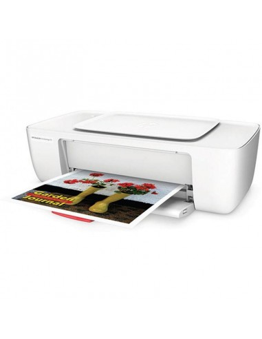 HP Ink Advantage 1115 Yazıcı imprimante jets d'encres