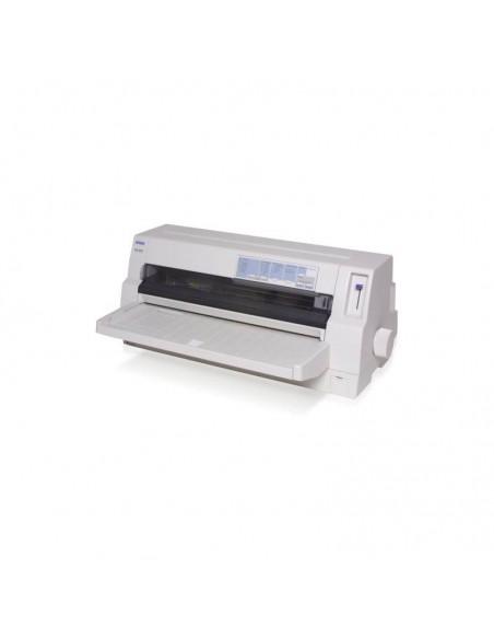 EPSON DLQ-3500 (C11C396085)