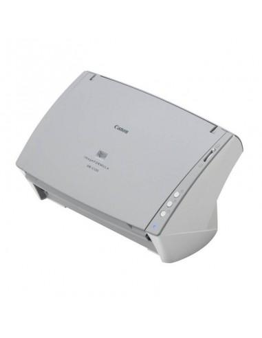 Canon Scanner ImageFORMULA DR-C130 (6583B003AE)