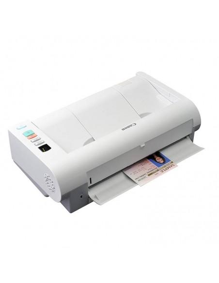 Canon Scanner ImageFORMULA DR-M140 (5482B003AF)