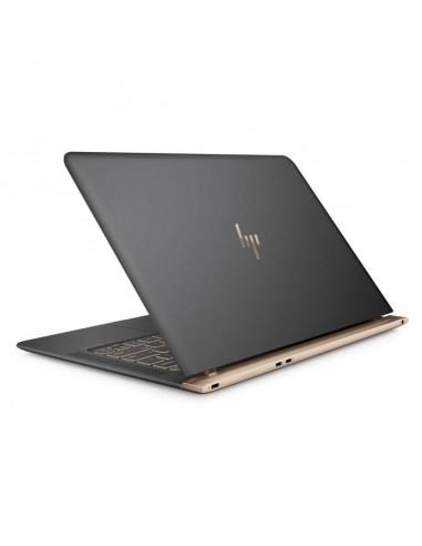 """HP Spectre i7-7500U 13.3"""" 8GB 512GB SSD W10 Dark (Z9F87EA)"""