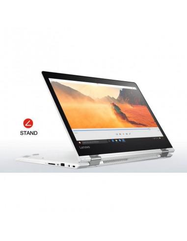LENOVO YOGA 510 i5-7200U 14.0 4GB 1TB WINDOWS 10 (80VB0036FE)