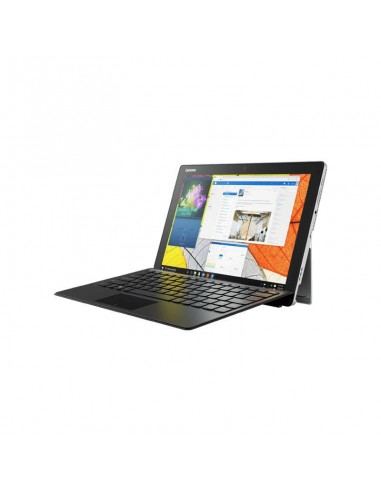 LENOVO Miix 510 I5-7200U 12,2 8GB 512 Win 10 Pro (80XE00C6FE)