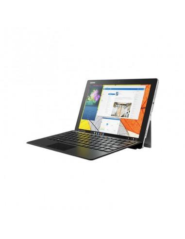 LENOVO Miix 510 I7-7500U 12,2 8GB 512 Win 10 Pro (80XE00C4FE)