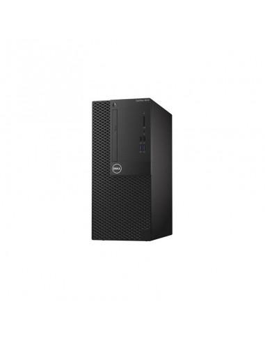 Dell Opti 3050 MT Core i3-7100 4GB 500GB Freedos 3 (S009O3050MTUMEA_UBU)