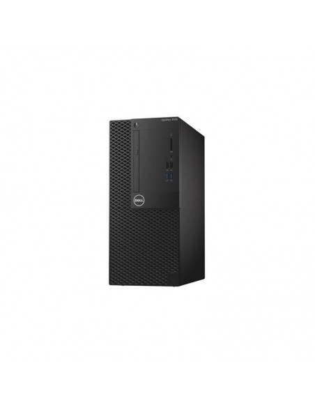 Dell Opti 3050 MT Core i3-7100 4GB 500GB Freedos 3 (S009O3050MTUMEA_UBU)