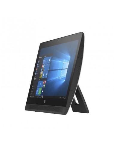 "HP 400G2 AiO i3-6100T 4GB 500GB FreeDos 1Yr Wty Ecran 20"" (W4A79EA)"