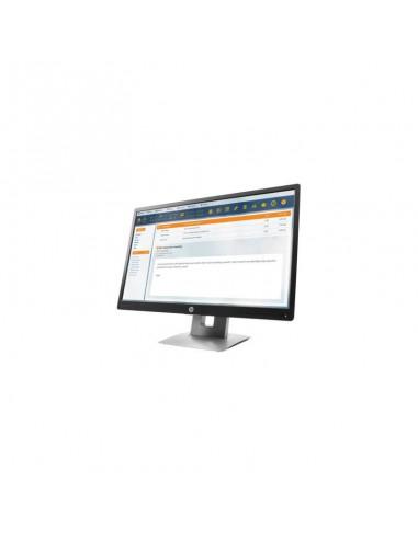 HP EliteDisplay E240 Monitor (M1N99AS)